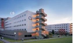 Hospital General de Catalunya (Sant Cugat)