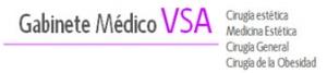Gabinete Médico VSA